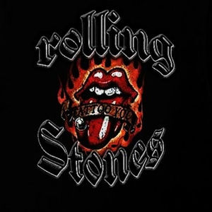 The Rolling Stones Shirts - Rolling Stones Tattoo You T-Shirt M L XL NWT